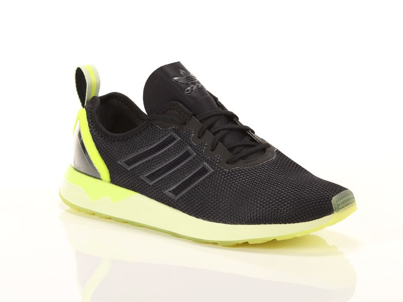Image of Adidas zx flux adv, 42 Uomo,