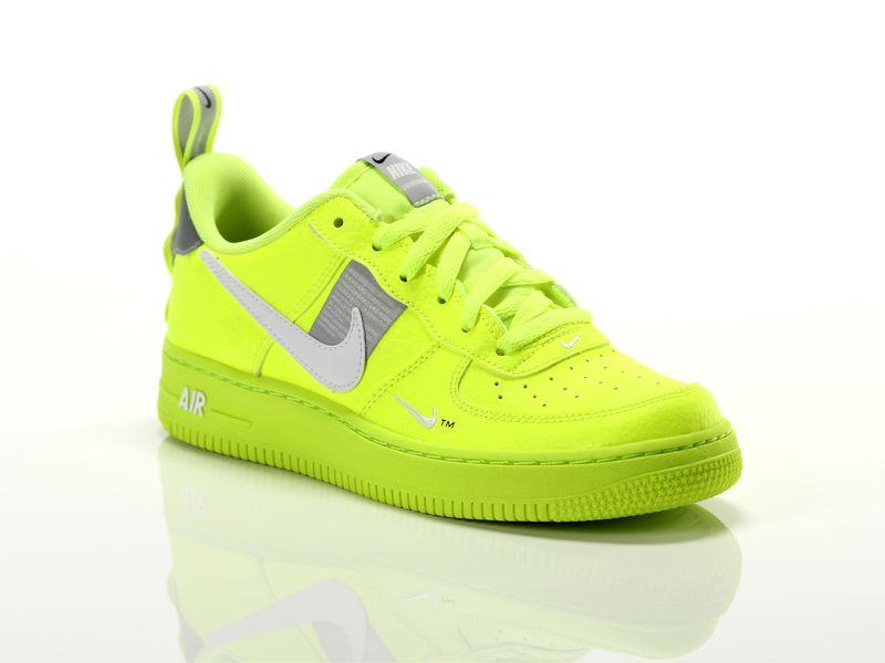 Image of Nike , 38, 38½, 39, 40 Bleu