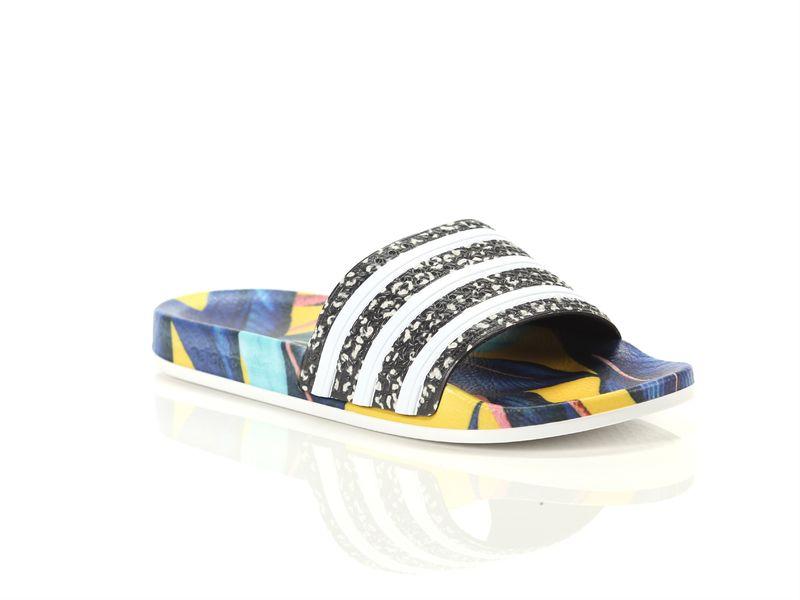 Image of Adidas , 38 Donna,