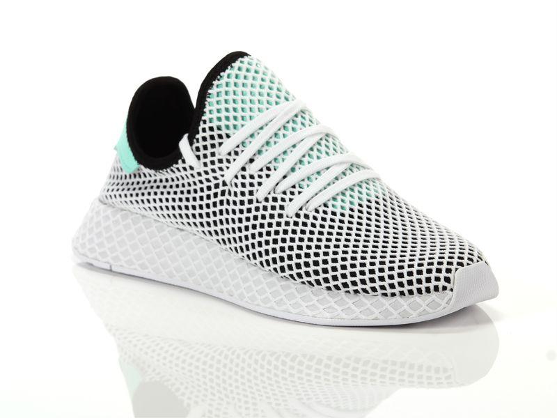 Image of        Adidas , 36, 40 AzulBleu