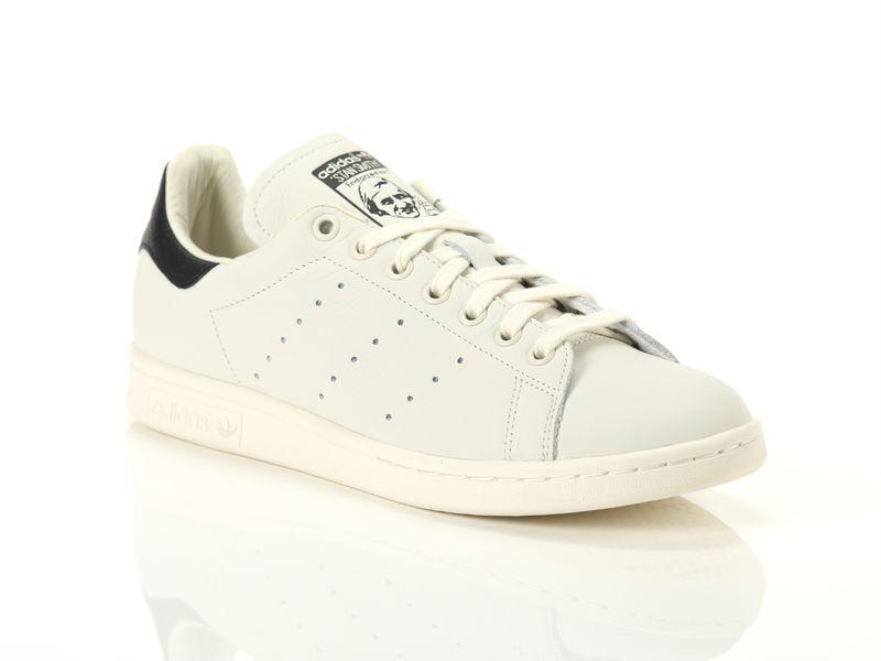 Image of Adidas , 36, 38, 44 BleuBluAzulBleu