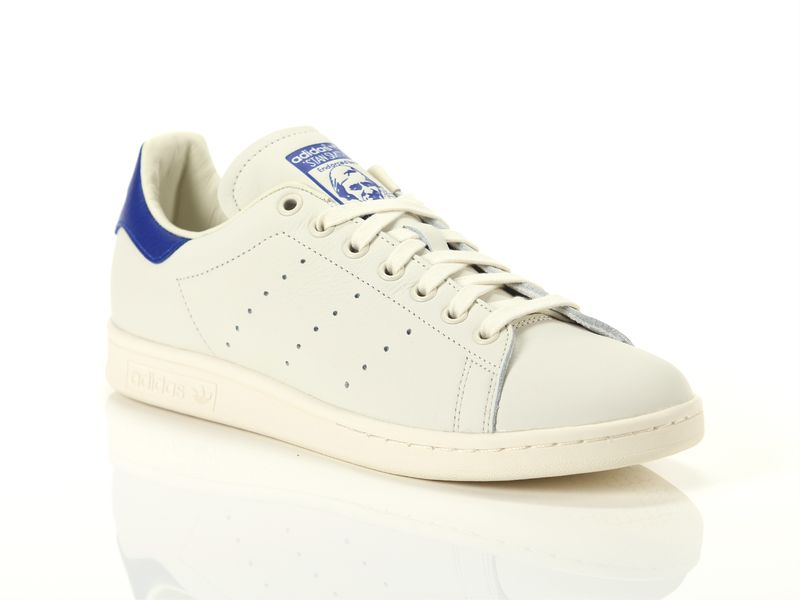 Image of Adidas , 46, 36, 38, 40, 42, 44