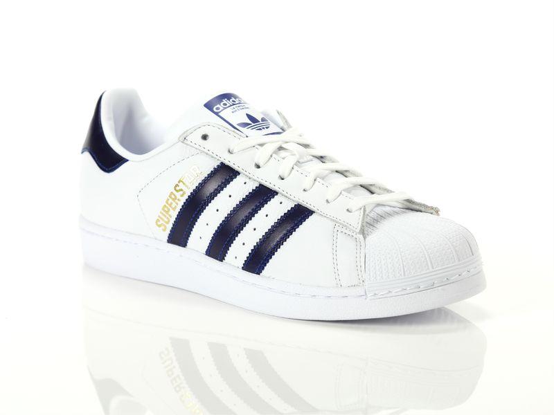 Image of Adidas , 46, 42, 44 Uomo, BleuBluAzulBleu