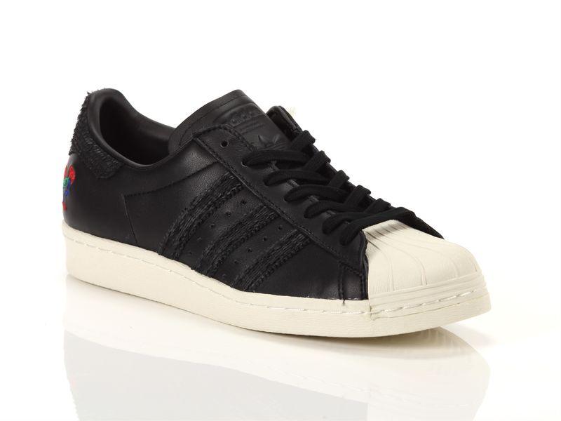 Image of Adidas superstar 80s, 46, 42, 44 Uomo,