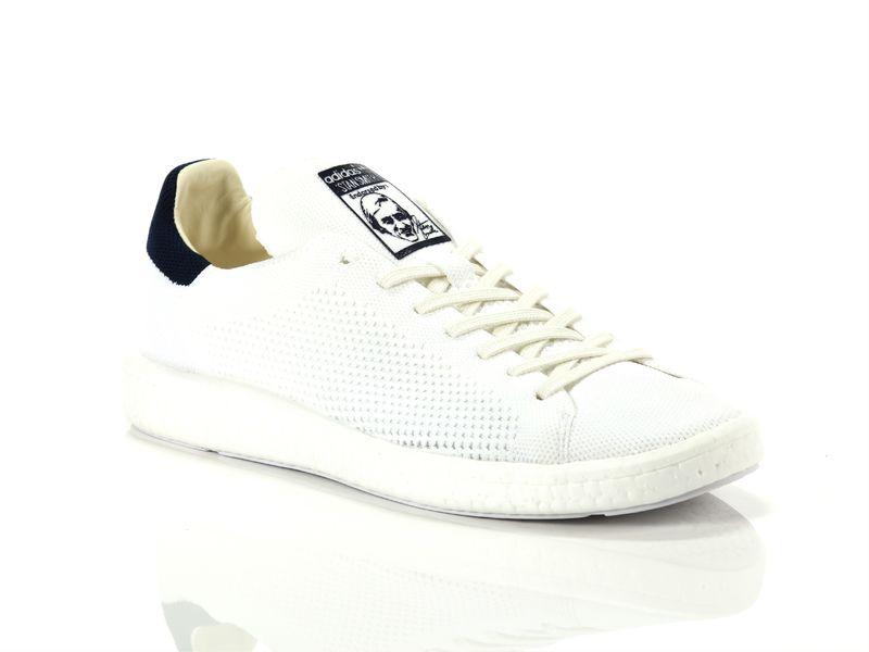 Image of Adidas , 46, 44 Uomo, NoirNegro