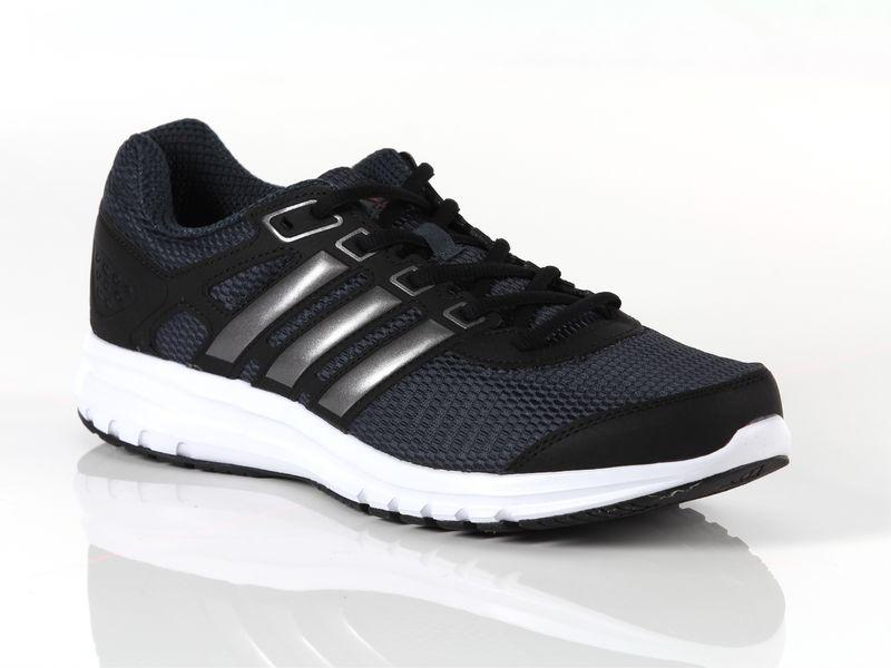 Adidas , 48 Uomo, AzulBleu