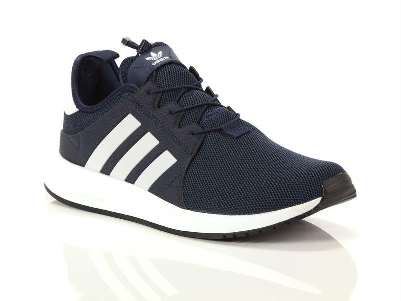 Image of Adidas x plr, 44, 45, 46, 41, 42, 44 Uomo, NeroNoir