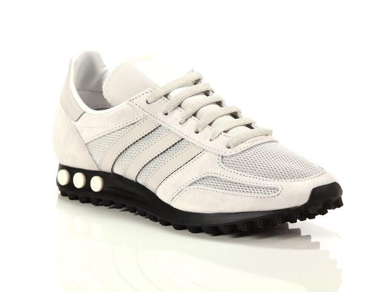 Image of Adidas la trainer og, 46, 44 Uomo, NoirNegro