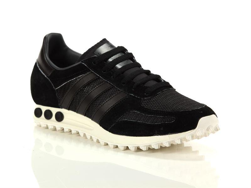 Image of Adidas la trainer og, 46, 42 Uomo, NoirNegro