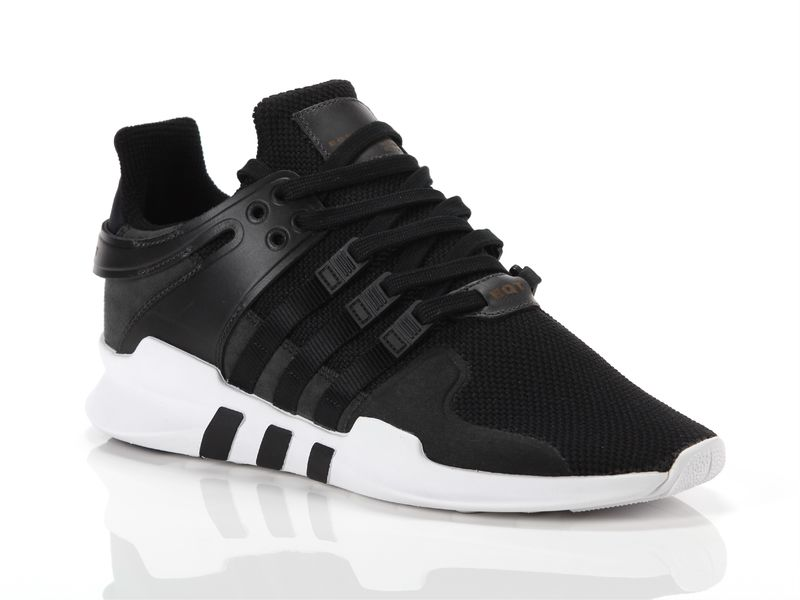 Image of Adidas , 38, 42 Uomo,
