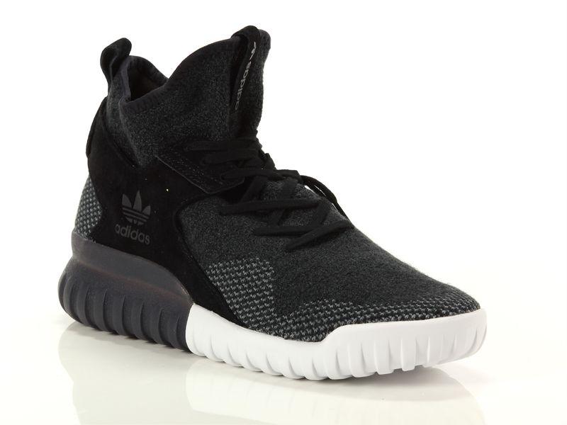 Image of Adidas tubular x primeknit, 44 Uomo,