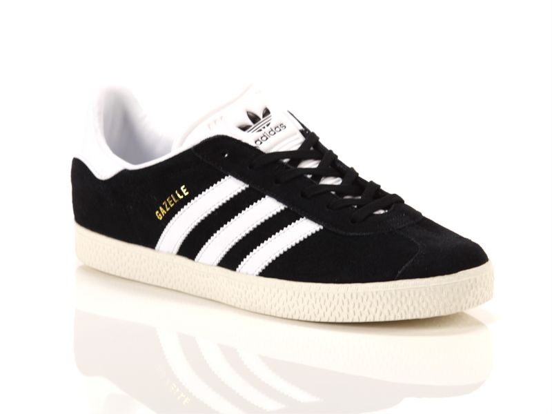 Image of Adidas gazelle j, 36
