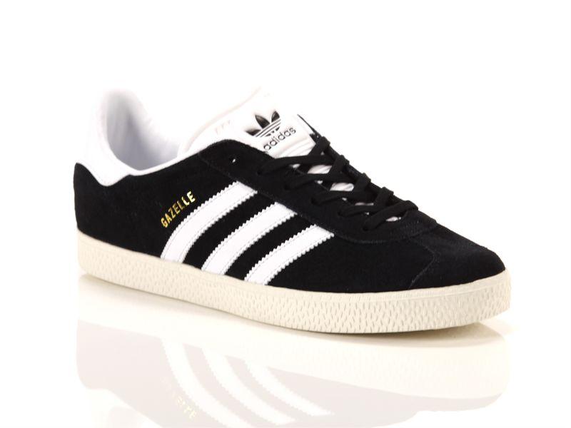 Image of Adidas gazelle j, 36, 38