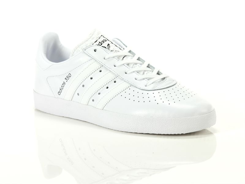 Image of        Adidas adidas 350, 38 Uomo, AzulBleu