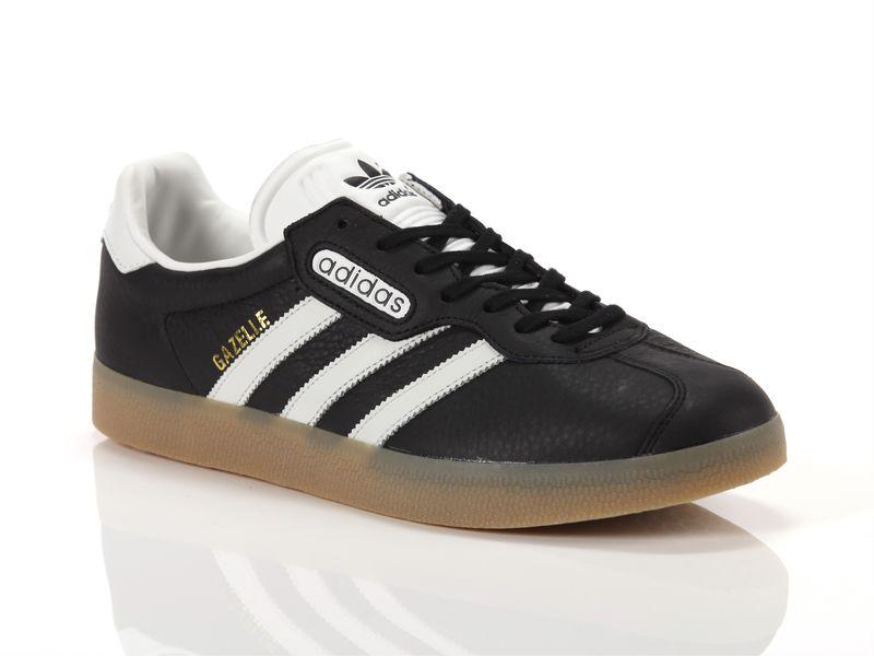 Image of Adidas , 46, 38, 40, 42, 44 Negro