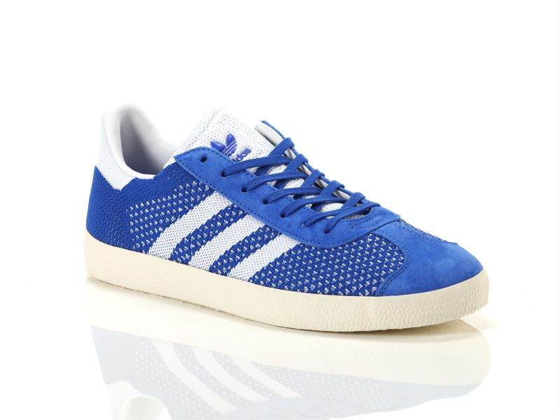 Image of Adidas , 46, 38, 40