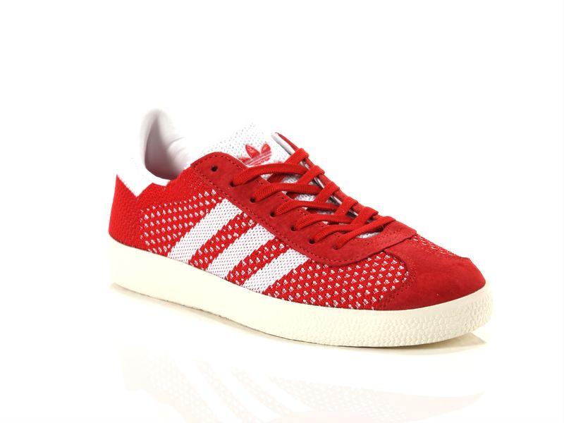 Image of Adidas , 46, 40