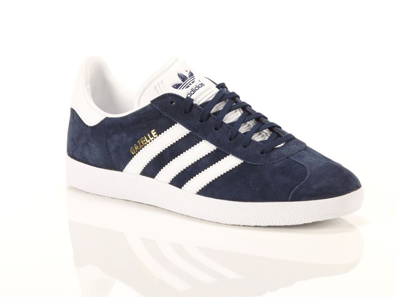 Image of Adidas gazelle blu, 46, 38, 40, 42, 44