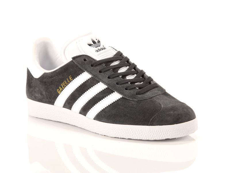 Image of Adidas gazelle, 36, 44