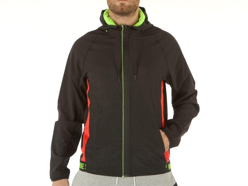 Nike , L, M, XL Uomo,
