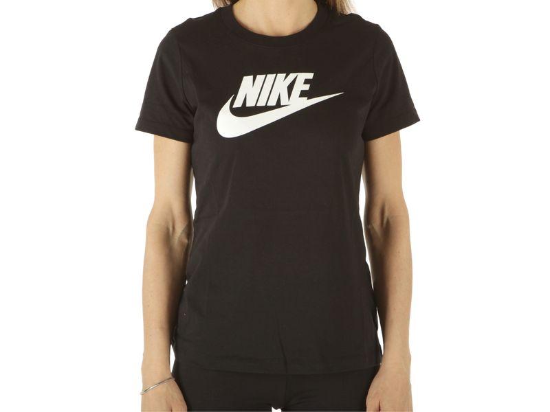 Nike , S, XS Donna, Nero