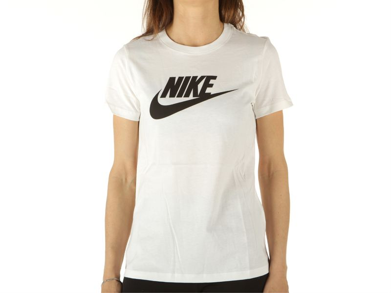 Nike , L, M, S Donna, ...