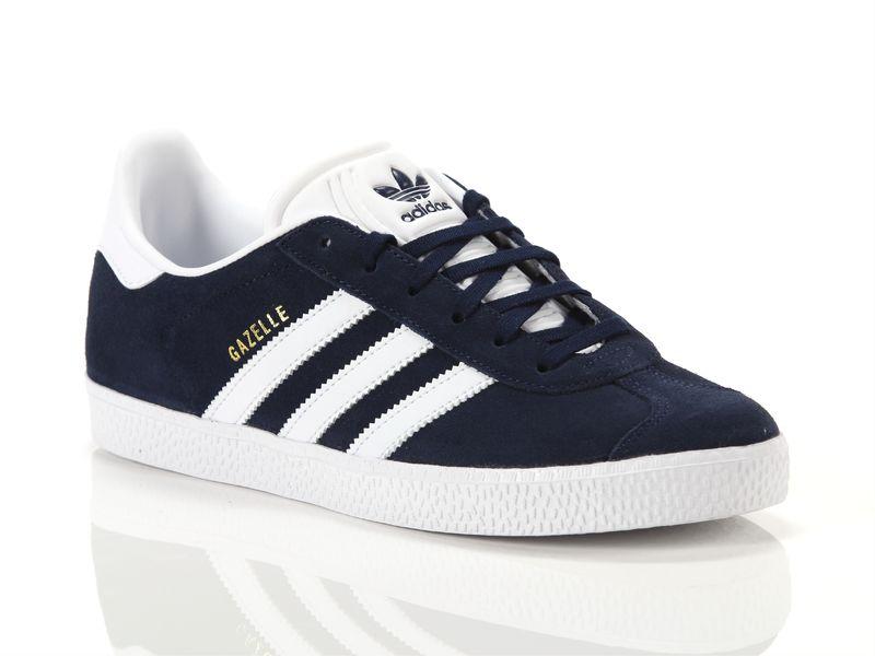Image of Adidas , 36, 38 BleuBluAzulBleu