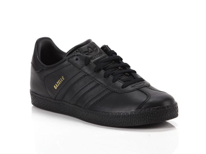 Image of Adidas , 38 Negro