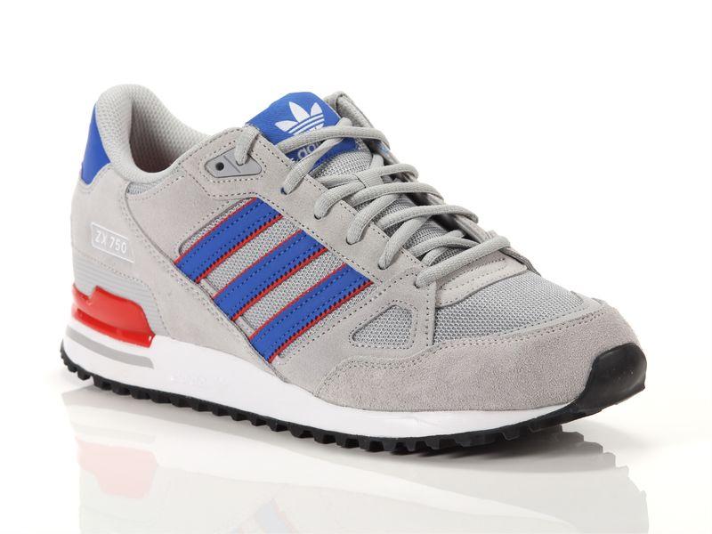 Image of Adidas , 44 Uomo, NoirNegro