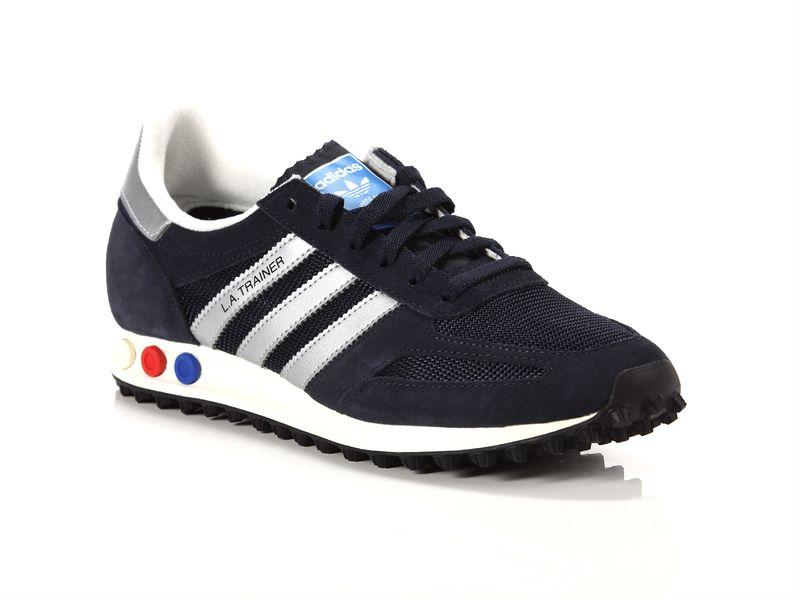 Image of Adidas , 44, 45, 46, 42, 42, 43, 44 Uomo, NeroNoir