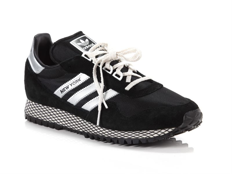 Image of Adidas , 46, 44 Uomo,