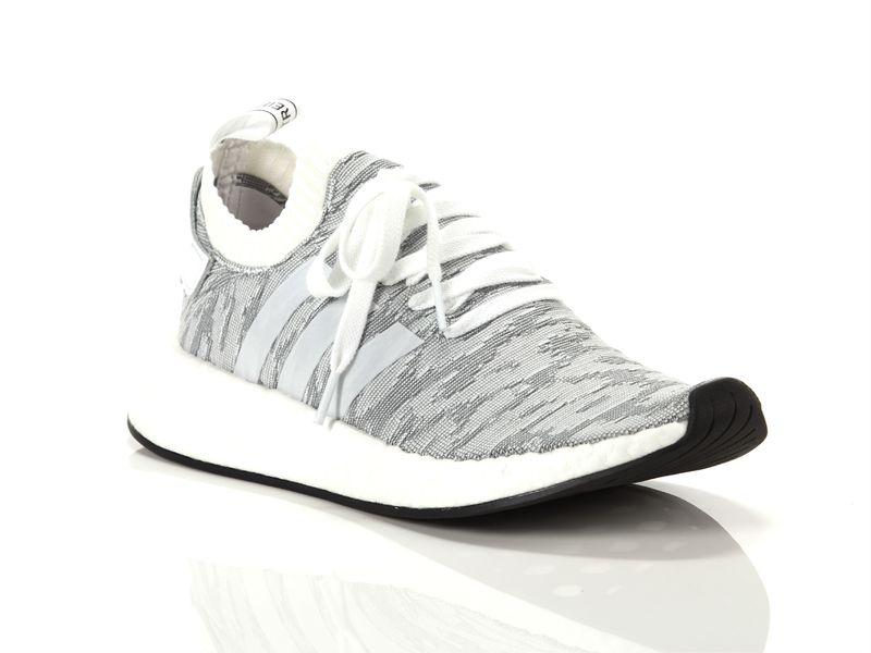 Image of Adidas , 46, 40, 42, 44 Uomo,