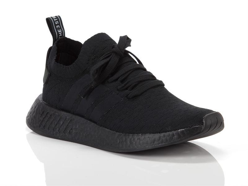 Image of Adidas , 42, 44 AzulBleu