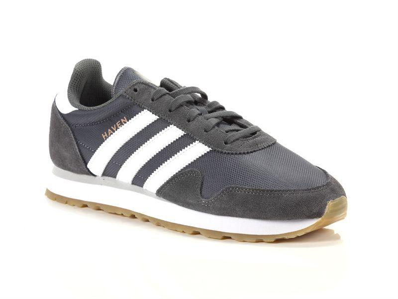 Image of Adidas , 44, 45, 40, 41, 42, 42, 43, 44 Uomo, NeroNoir