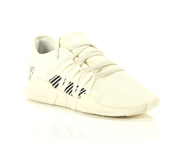 Image of Adidas , 42, 44 Donna,