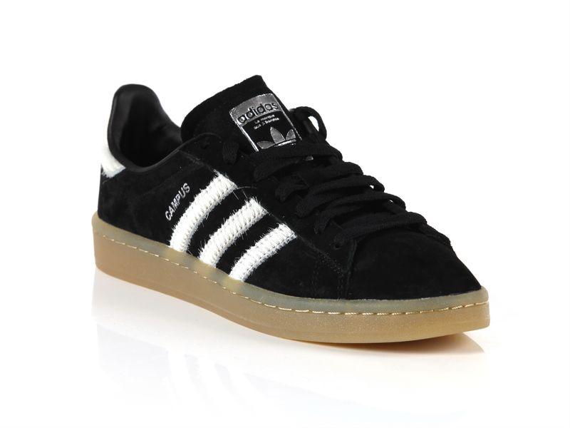 Image of        Adidas , 36 AzulBleu