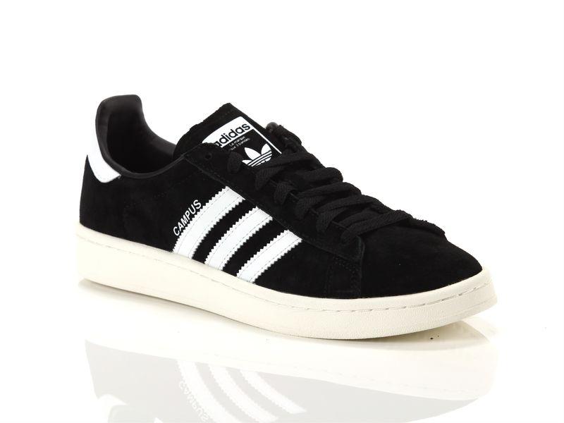 Image of Adidas , 42, 44