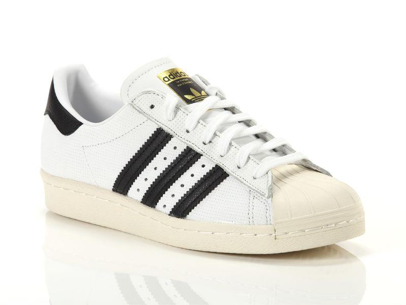 Image of Adidas , 38 BleuBluAzulBleu