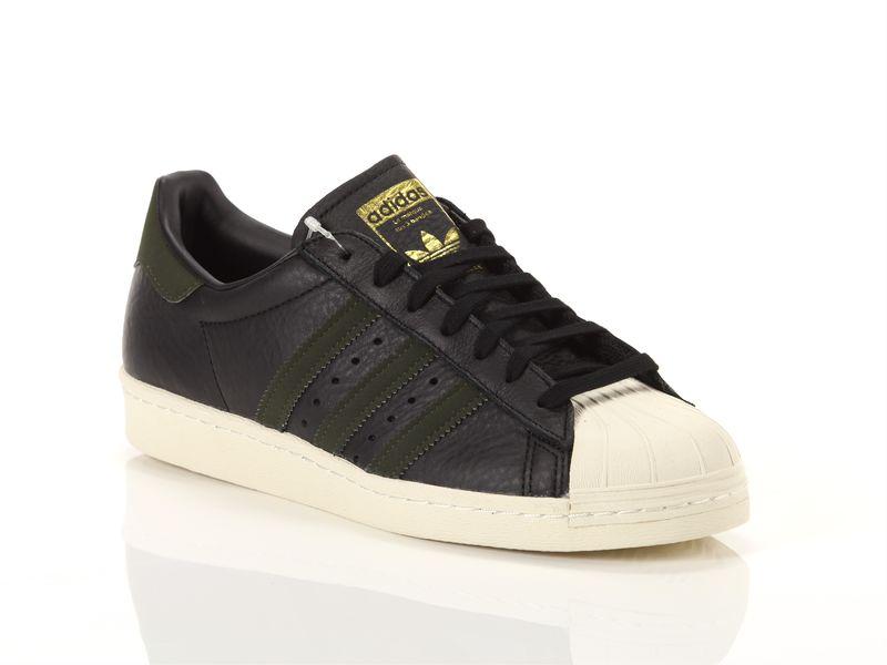 Image of Adidas , 46, 38, 42, 44 Uomo,