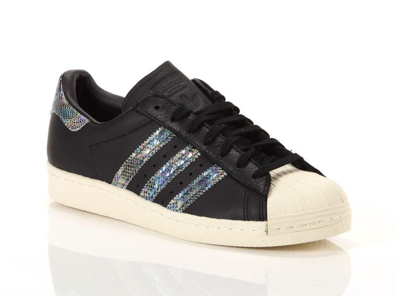 Image of Adidas , 46, 42 BleuBluAzulBleu