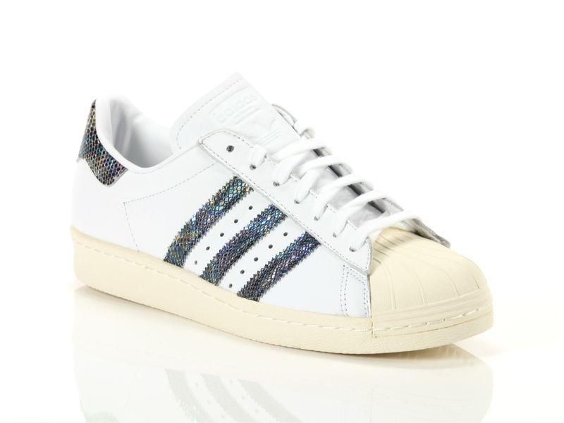 Image of Adidas , 46 AzulBleu