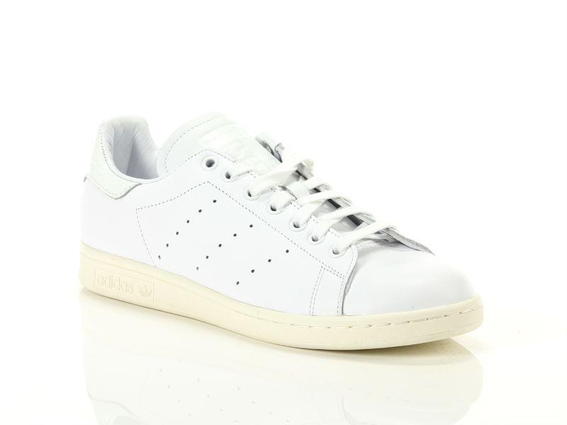 Image of Adidas , 46, 36, 38, 40, 42, 44 Negro