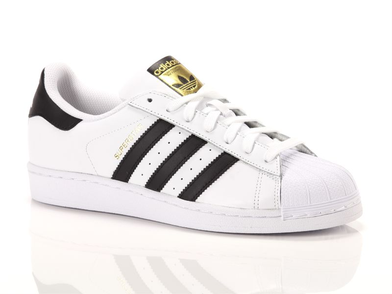 Image of Adidas superstar bianche, 46, , 36, 38, 40, 42, 44