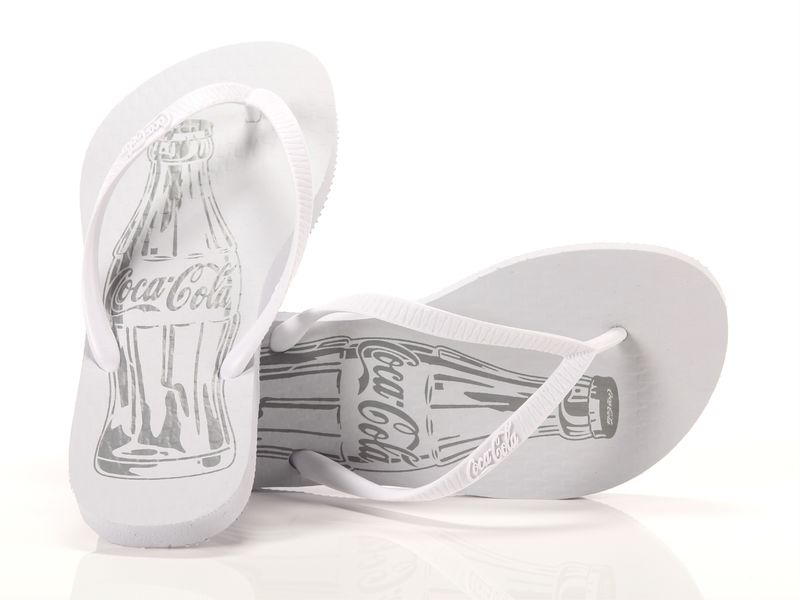 Image of        Coca Cola Shoes basic girls, 35-36, 37-38, 39-40, 41-42 Donna, AzulBleu