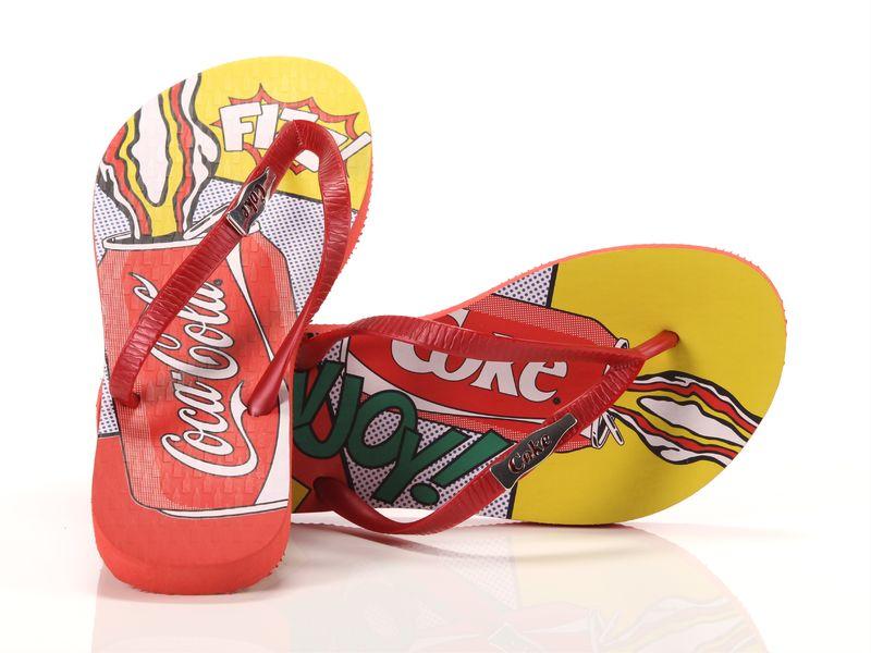Image of Coca Cola Shoes lata girls, 35-36, 37-38, 39-40, 41-42 Donna, BleuBluAzulBleu