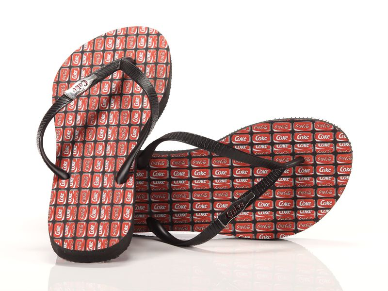 Image of Coca Cola Shoes wise girls, 35-36, 37-38, 39-40, 41-42 Donna,