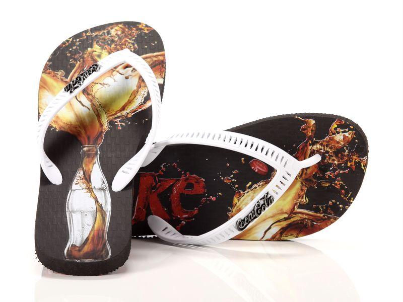Image of Coca Cola Shoes over, 41-42 Uomo,