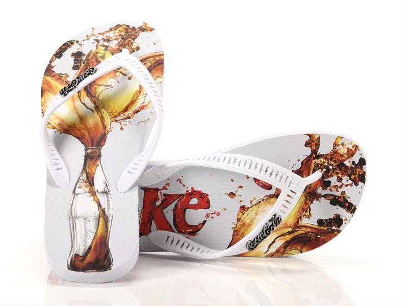Image of Coca Cola Shoes over, 39-40, 41-42, 43-44 Uomo, BleuBluAzulBleu