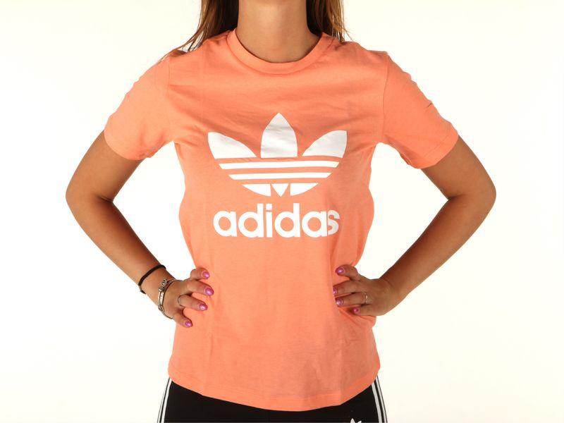 Image of Adidas , 40, 44 Donna, BleuBluAzulBleu