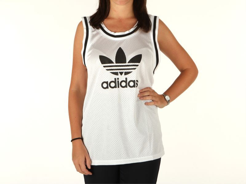Image of Adidas , 40, 42, 44, 46 Donna,